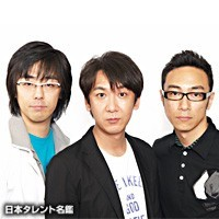 東京03.jpg
